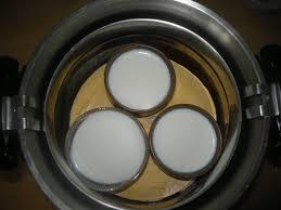 bán sữa dê tươi nguyên chất tphcm