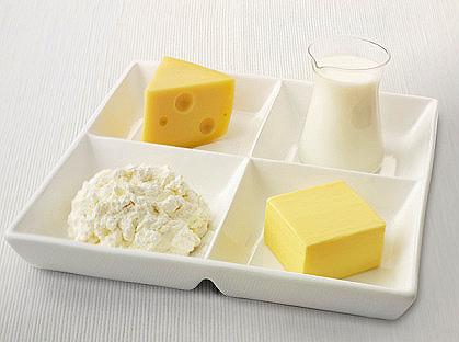bán phô mai sữa dê tươi nguyên chất